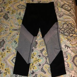 Work out or everyday leggings